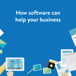 How software can help your business