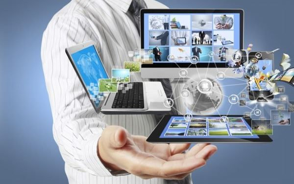 The 5 Benefits of Choosing Bespoke Software Development